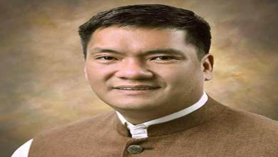 Photo of Budget 2018: comprehensive and holistic- Arunachal CM