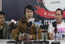 Itanagar- ANYA differ Capital Bandh