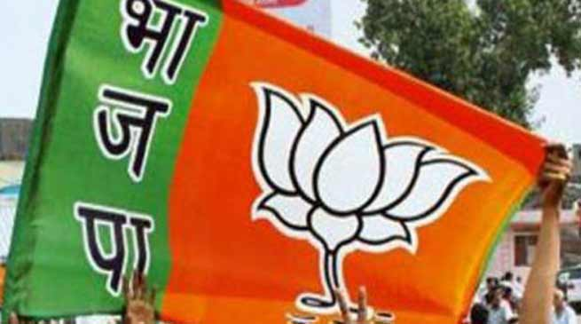 BJP appeal ANYA to call off proposed 12 hour capital bandh