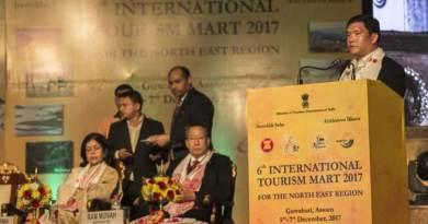 CM Khandu invites Stakeholders to Visit Arunachal