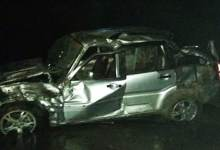 Photo of Arunachal- Road accident in Itanagar and Bhalukpong, 3 dead several injured