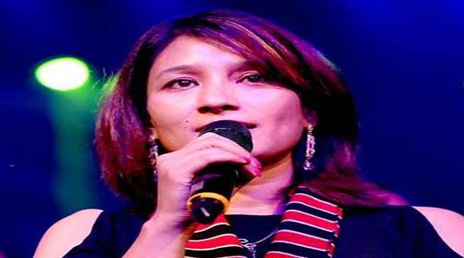Arunachal: Anshu Jamsenpa to address 'First Ladies' at Rashtrapati Bhawan