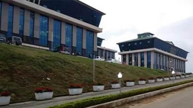Photo of Arunachal: Cabinetapproves Money Lending (Regulation) Bill 2018
