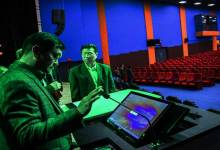 Arunachal: PM Modi to inaugurate Dorjee Khandu Convention Centre in Itanagar