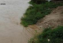 Itanagar: Man's body found floating in Dikrong River