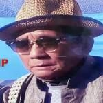 Arunachal: Tem Taying Tarh, Popularly known as Guruji passes away