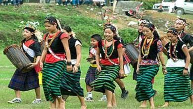 Photo of Arunachal: Khandu extends greetings on Moh Mol and Gumkum-Gumka festivals
