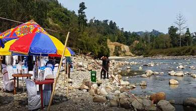 Photo of Arunachal : Picnic Spot Owners meet to discuss Security Measures