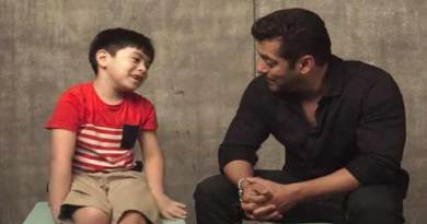 Arunachal : Video featuring Salman and Matin gives boost to tourism
