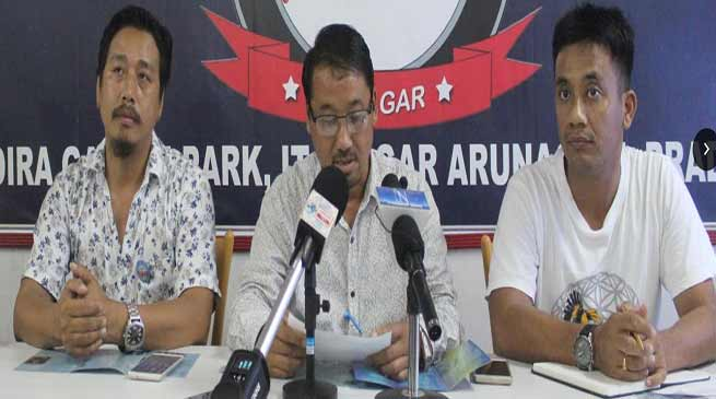 Itanaagr: APTOA to be organise 12th travel Congress 2018