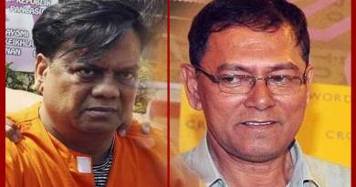 J D murder case: Chhota Rajan, 8 others Sentenced to Life Imprisonment