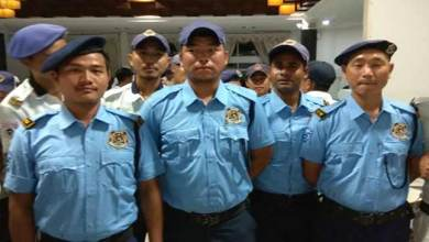 Photo of Itanagar : Mobile squad for traffic management