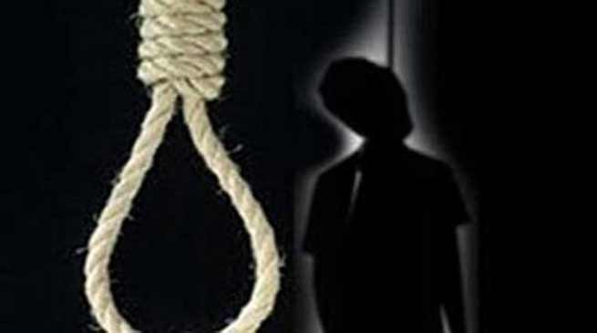 Arunachal: Two Youths commit suicide in Nirjuli