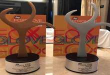Assam: Guwahati tabloid wins Foxglove Awards 2018