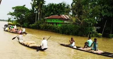 Northeast Flood: death toll rises to 23