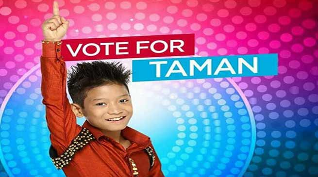 Arunachal: Support Taman Gamnu to win in DID- AAPSU