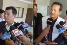 Arunachal: 7 PP MLAs join NPP