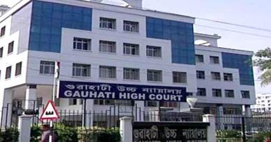 Arunachal : Parliamentary secretary posts are unconstitutional- HC