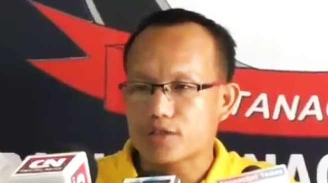 Arunachal: AASSATA calls off proposed 'indefinite non cooperation strike'