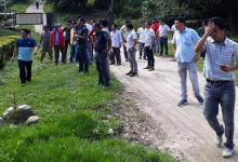 Photo of Itanagar: RGU land has been compromised due to encroachment- AAPSU