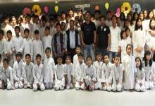 Photo of Itanagar: HIM International School organises Story Telling Session
