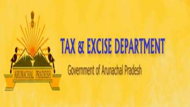 Photo of Arunachal: Tax dptcancelled licenses of 5 Bonded Warehouses