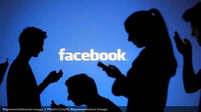 Arunachal: Man arrested for 'defamatory Facebook post' against Minister Wangki Lowang