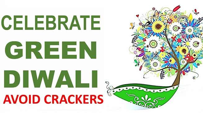 Arunachal Governor, CM extend Diwali greetings