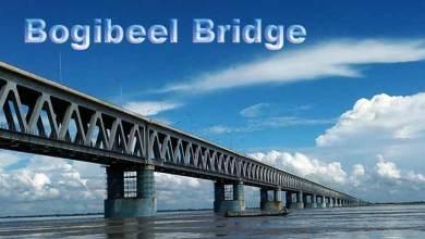 Photo of Bogibeel Bridge inauguration: WATCH VIDEO, LIVE UPDATE
