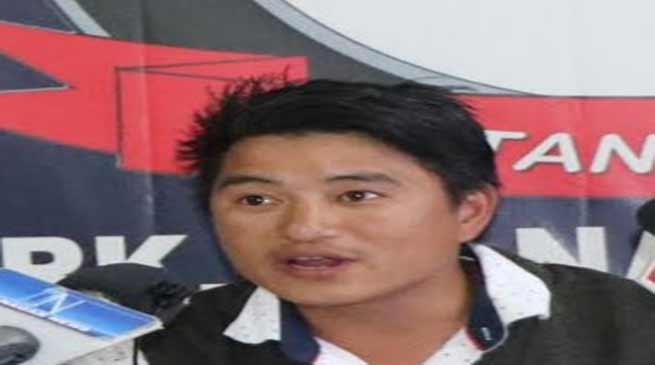 Arunachal:NESA asks Nyishi MLAs, not to support PRC