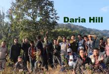 Photo of Itanagar: Daria Hill can be develop as tourist destination- Nabam Rebia
