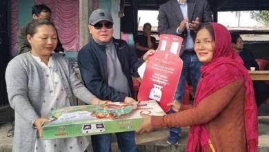 Photo of Arunachal: Sarkar Aapke Dwar is an ambitious programme- Nabam Rebia