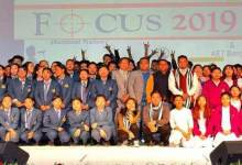 Photo of Itanagar: EDOS conducts Focus 2019