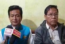 Photo of Arunachal Pradesh LS Polls: APCA apologise people for issuing letter appealing to vote Nabam Tuki
