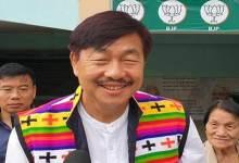 Photo of Arunachal : Tapir Gao seeks DDAC report from Mandal and dist units