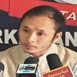 Arunachal: DYC demands re-poll in Raibalo Polling Station