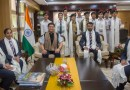 I wanted to be an Army Officer- Pema Khandu
