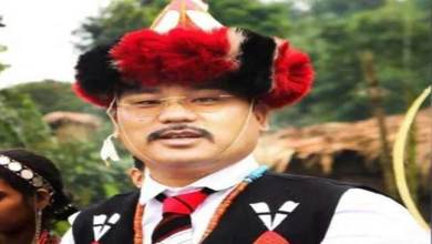 Photo of Arunachal: NPP appreciate cabinet decision to refer Tirong Aboh killing case to NIA