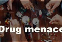 Photo of Drug menace greatest enemy of younger generations- Pradeep Kumar
