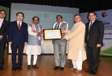Photo of Assam: 'Ambassadors of Peace' to Governor Assam & Chancellor RGU