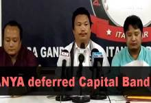 ANYA-deferred-Capital-Bandh