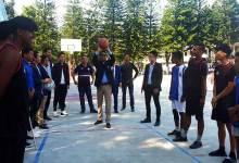 Photo of Arunachal: 1st Inter school basketball tournament-2019 begins