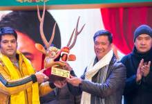 Photo of Arunachal: Tawang Festival Concludes