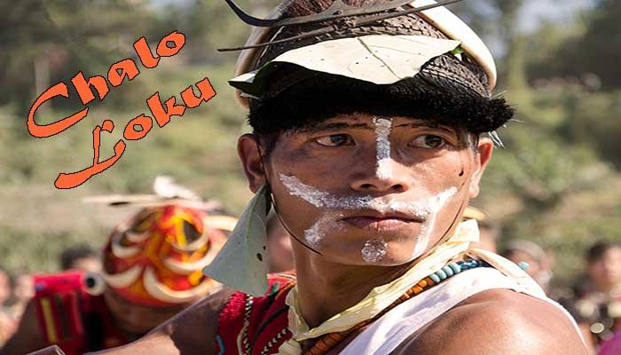 Arunachal Guv, CM extend Chalo Loku Festival greetings