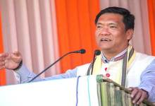 Photo of Parents, students and teachers work together for Quality education- Pema Khandu