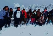 Photo of The LaI Ane, A virgin Valley of Arunachal Pradesh