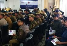 Photo of Arunachal: 175 fatal deaths in state has been reported in last three years- DGP