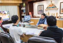 APSSB Job Scam: Inquiry commission to be setup for investigation- Pema Khandu