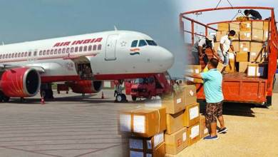 Photo of One tonne of COVID-19 medical supplies for Arunachal Pradesh reach Guwahati- CM
