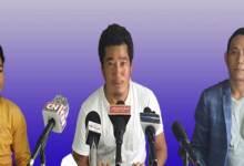 Arunachal: AFU urges Govt to ensure real beneficiaries will get the benefit of the kitchen garden scheme